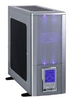 COLORSitATX-A9001-B3