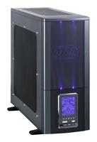 COLORSitATX-A9001-D5