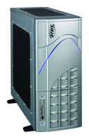 COLORSitATX-A9002-B3