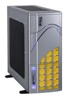 COLORSitATX-A9002-B37