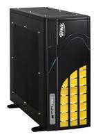 COLORSitATX-A9002-C47