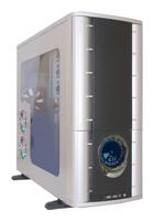 COLORSitATX-A9003-B34