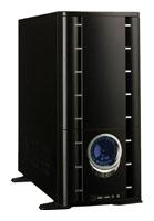 COLORSitATX-A9003-C4 400W
