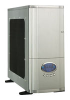 COLORSitATX-A9004-B3
