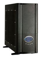 COLORSitATX-A9004-C4