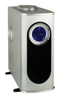 COLORSitATX-A9005-B34 450W