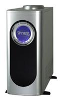 COLORSitATX-A9005-B34