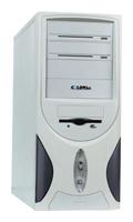 COLORSitATX-C8001-A15 400W