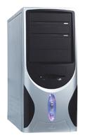 COLORSitATX-C8001-B34 350W