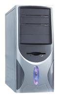 COLORSitATX-C8001-B35 350W