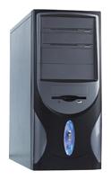 COLORSitATX-C8001-C45 350W