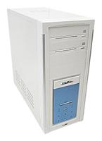 COLORSitATX-C8002-A12 350W