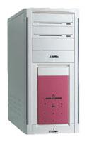 COLORSitATX-C8002-A16 350W