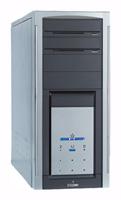 COLORSitATX-C8002-B34 350W