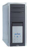 COLORSitATX-C8002-B34 400W