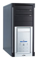 COLORSitATX-C8002-C43 350W