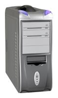 COLORSitATX-C8005-B35 350W