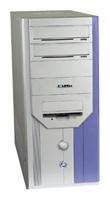 COLORSitATX-C8006-B32 400W