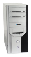 COLORSitATX-C8006-B34 350W