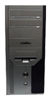 COLORSitATX-C8006-B35 350W
