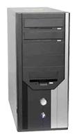 COLORSitATX-C8006-C43 350W