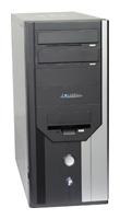 COLORSitATX-C8006-D53 350W