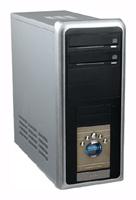 COLORSitATX-C8012-B34 350W