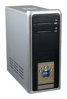 COLORSitATX-C8012-B34 400W