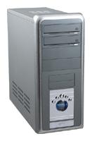 COLORSitATX-C8012-B35 350W