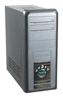 COLORSitATX-C8012-D53 350W