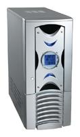 COLORSitATX-G8015C-B34 400W