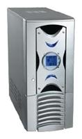 COLORSitATX-G8015C-B34 550W