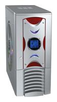 COLORSitATX-G8015C-B39 450W
