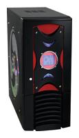 COLORSitATX-G8015C-C49 400W