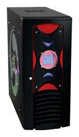 COLORSitATX-G8015C-C49 450W