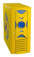 COLORSitATX-G8015C-E72 450W