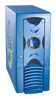 COLORSitATX-G8015C-F24 400W