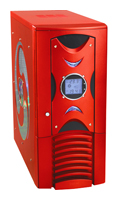 COLORSitATX-G8015C-G94 400W