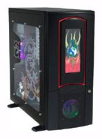 COLORSitATX-G8022C-C49 450W