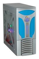 COLORSitATX-G8023C-B32 400W