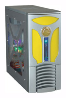 COLORSitATX-G8023C-B37 400W