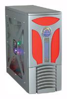 COLORSitATX-G8023C-B39 400W