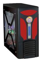 COLORSitATX-G8023C-C49 400W