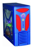 COLORSitATX-G8023C-F29 400W