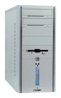COLORSitATX-L8003-A1 350W