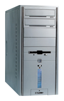 COLORSitATX-L8003-B3 300W