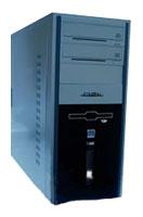 COLORSitATX-L8003-B34 300W