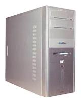 COLORSitATX-L8003-B35 300W