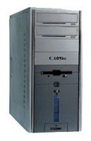 COLORSitATX-L8003-D54 300W