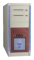 COLORSitATX-L8004-A16 400W